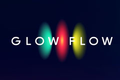 Восьмое чудо света от Glowflow и Otlichnosti