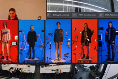 МТС сняла серию роликов о карьерных возможностях для молодежи