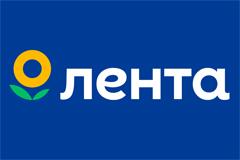 """""""Лента"""" объявляет о смене логотипа и проведении ребрендинга"""