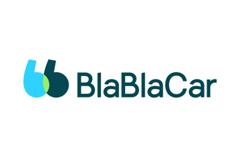 BlaBlaCar и VMLY&R Moscow на лету рассказали о преимуществах поездки на автобусах