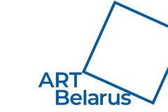 Импульс развития: разработка айдентики для галереи ART-BELARUS