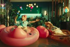СберМаркетинг запустил рекламную кампанию с Киркоровым для СберСтрахования