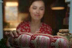 """Аби представляет новый бренд """"Особый рецепт"""" и запускает первую рекламную кампанию в его поддержку"""