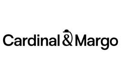 """Агентство """"Супрематика"""" обновило фирменный стиль московской фабрики шляп Cardinal&Margo"""