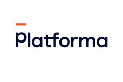 """""""Платформа больших данных"""" – СП ВТБ и Ростелекома – представляет свой корпоративный бренд и фирменный стиль"""