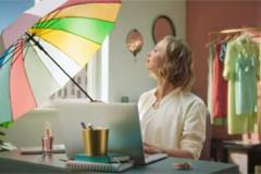 Агентство MOVIE Digital запустило рекламную кампанию для клиента AMIGO с новым креативом на всех каналах