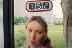 Leo Burnett Moscow и Санофи создали новую кампанию бренда Магне B6 для будущих мам