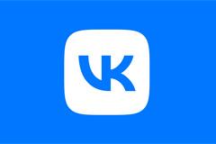 Mail.ru Group становится VK