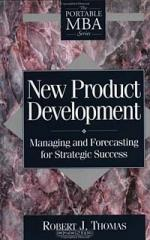managing new products and services case The strategic role of product management how a market-driven focus leads companies to build products people want to buy 9 recently, a director of marketing asked me to talk with her management.