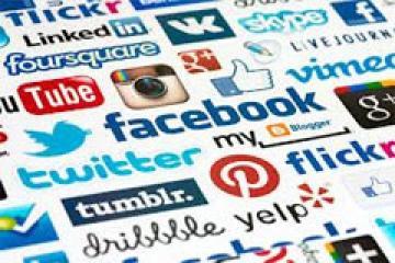 �оциальные сети - Citatyinfo: цитаты и афоризмы