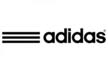 Adidas представляет новое поколение кроссовок AlphaBOUNCE и приуроченную к  запуску кампанию Бег – моё преимущество   Креатив   Advertology.Ru 82598049e5b