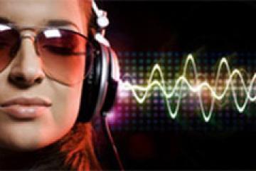 Как работает реклама на радио, и как она может работать на вас   Статьи    Advertology.Ru 1380e472202